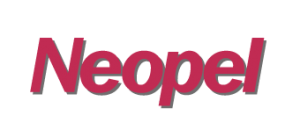 Neopel: Articulos para Embalaje - Papelera Mayorista